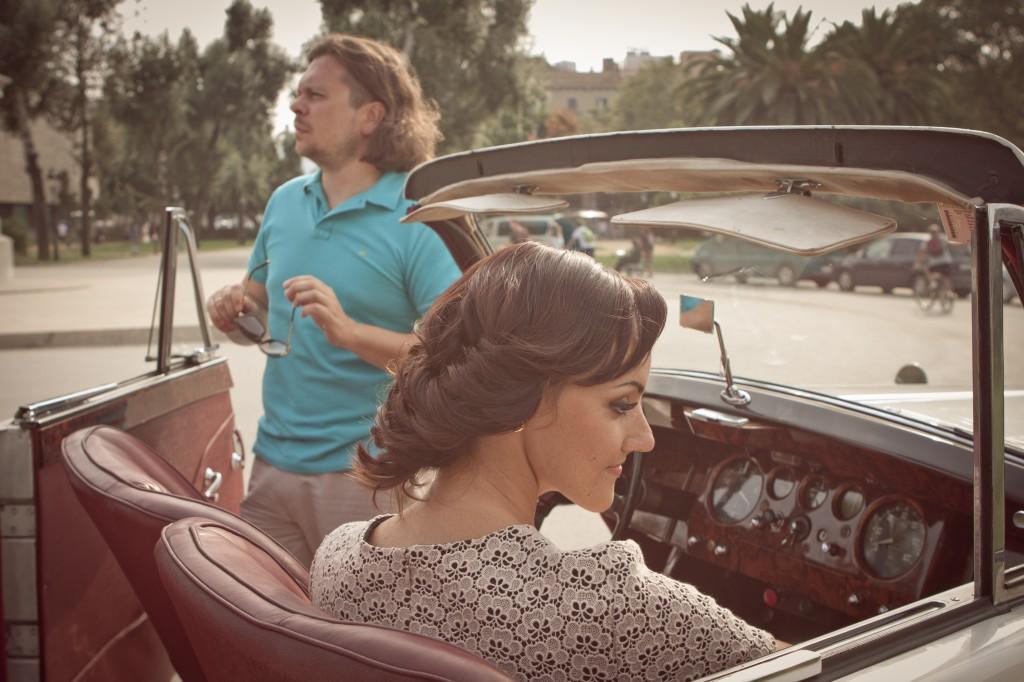 Lena Karelova photographer available worldwide, wedding engagement photosessions