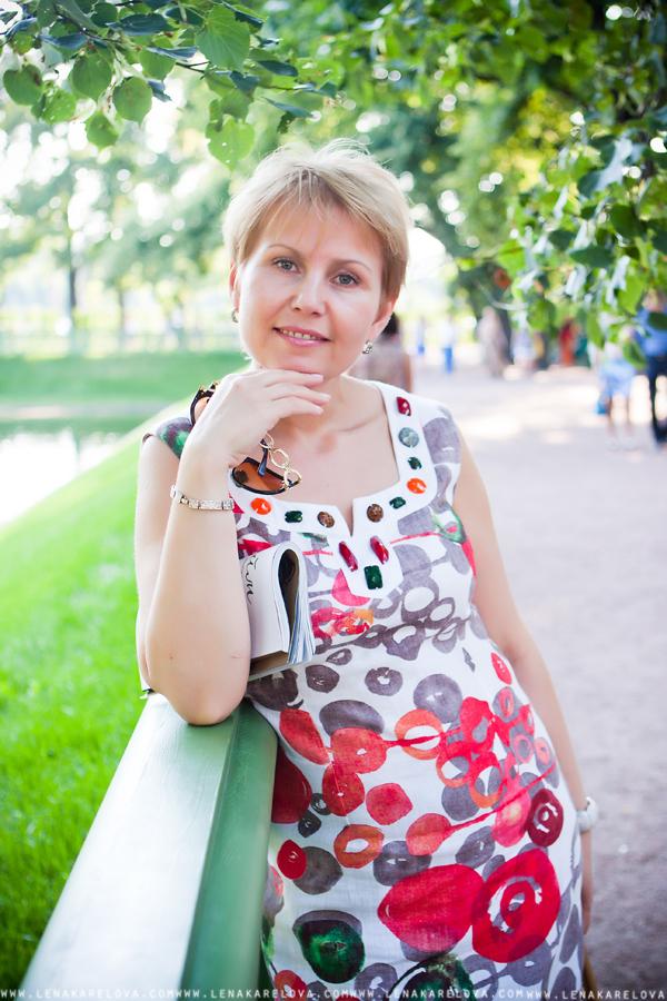 todo tipo de retratos, sesión pre boda, boda en cualquier punto del mundo, Lena Karelova fotografía