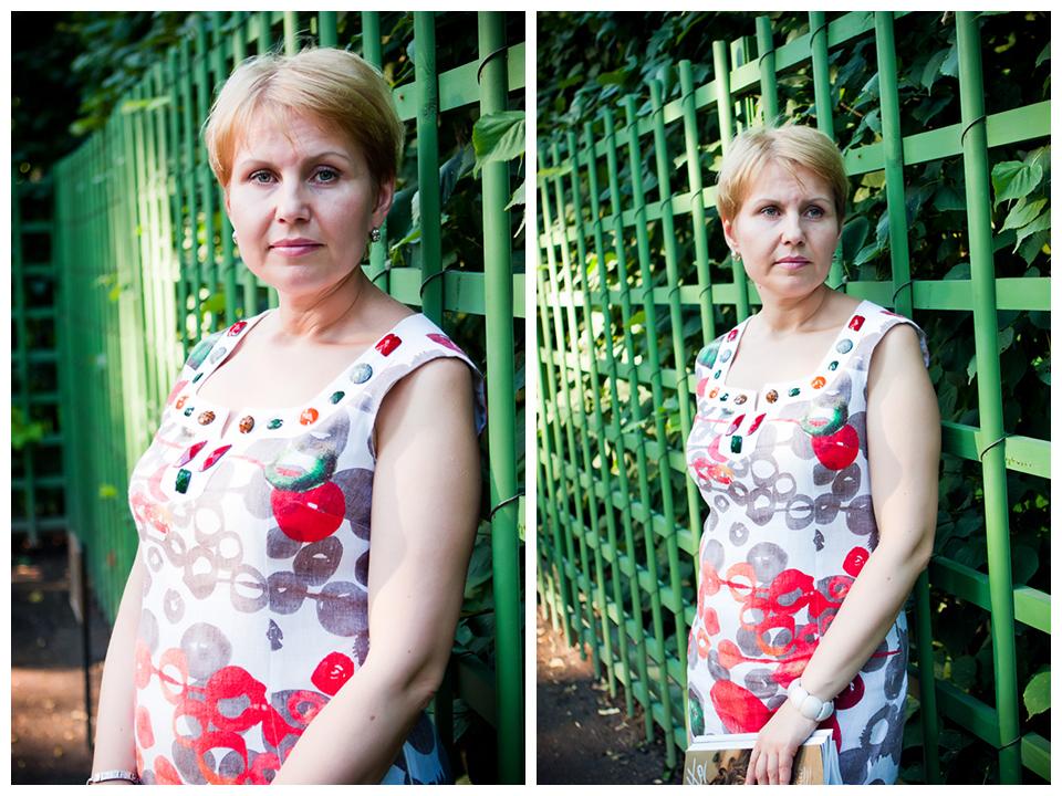 Retratos de mujeres, pre bodas, bodas y fotos de familias en cualquier rincon del mundo, Lena Karelova fotografía.
