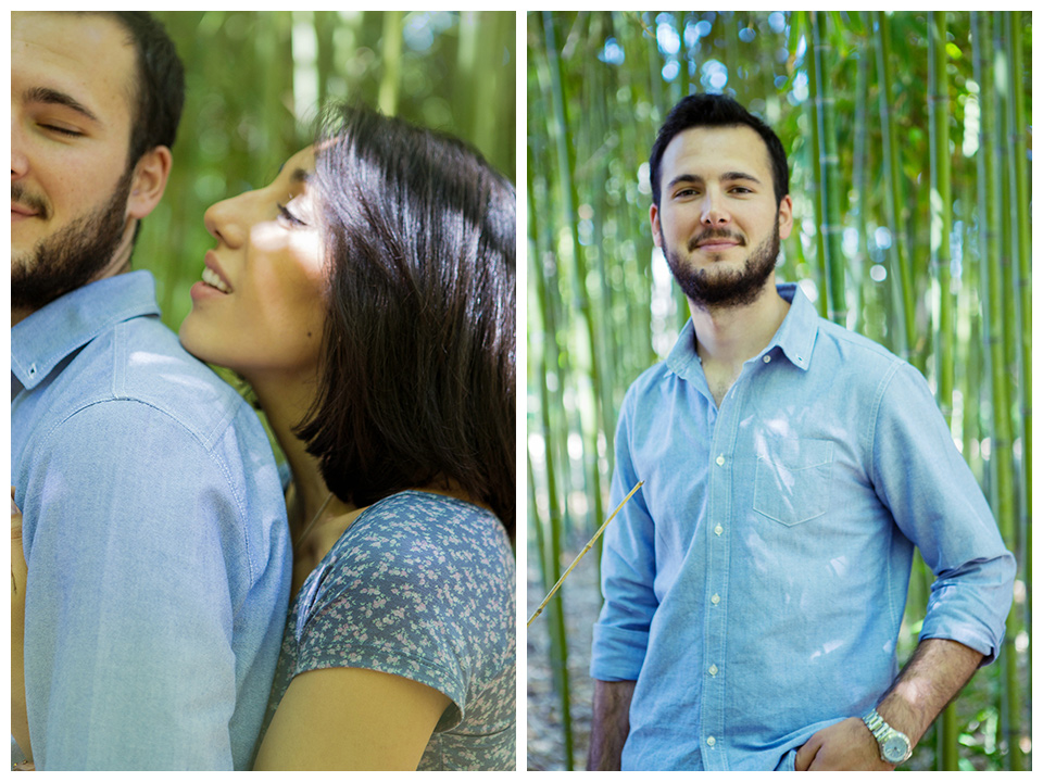 Fotografo de bodas en Barcelona - Lena Karelova fotos pre boda