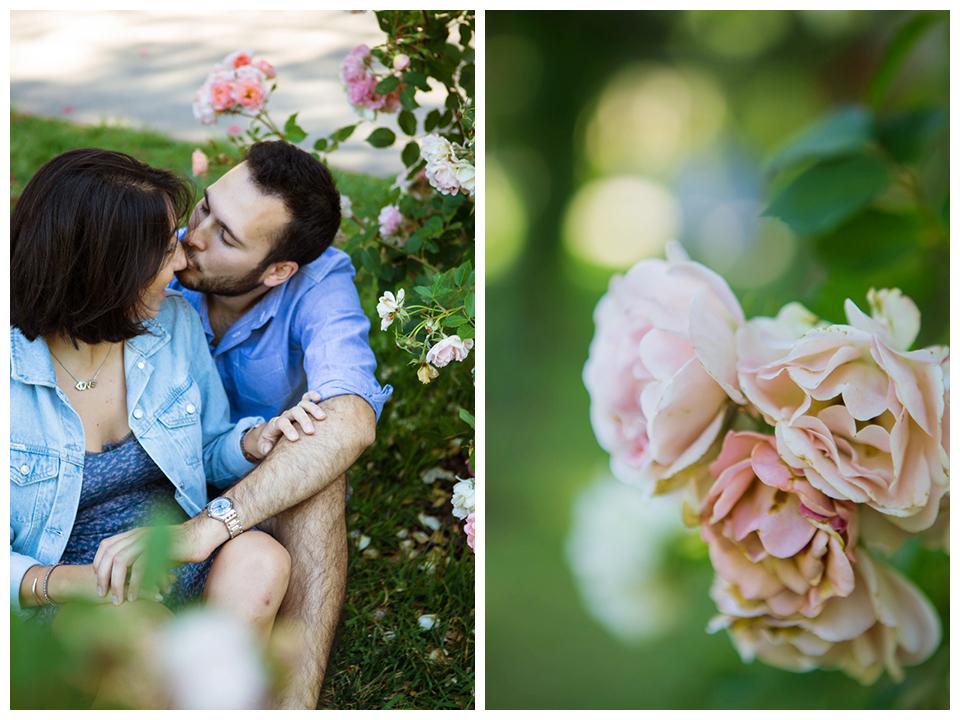 Fotografo de bodas en Barcelona - Lena Karelova fotografía