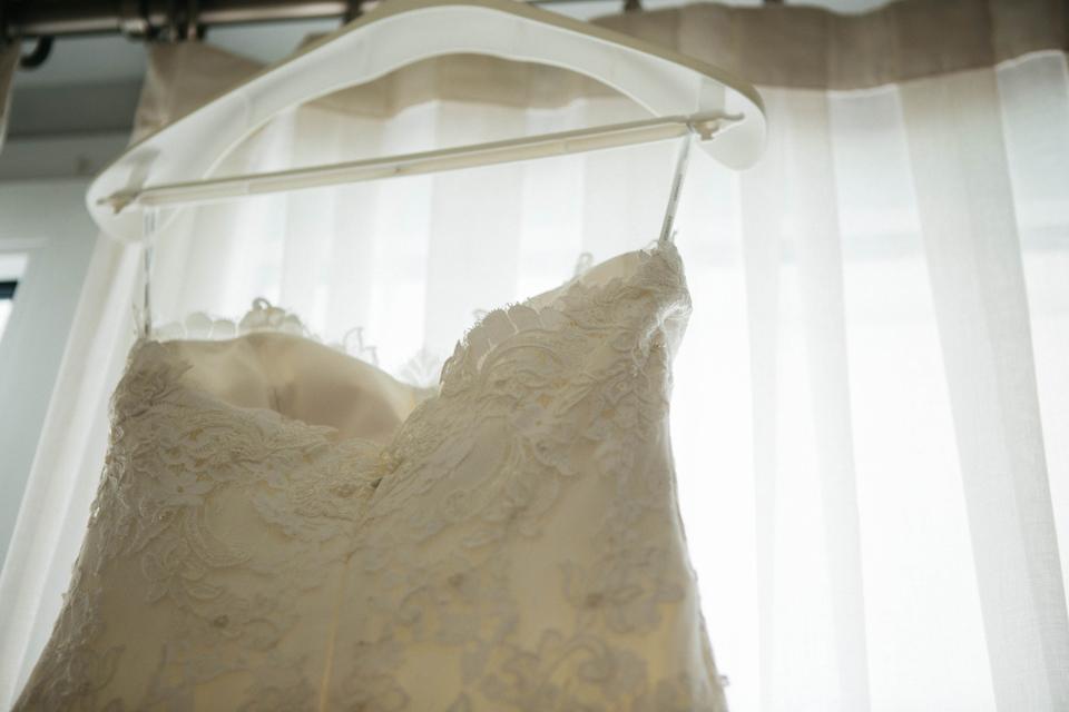 Pronovias wedding dress,Lena Karelova Wedding photographer in Spain
