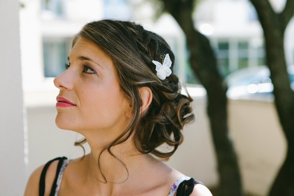 Lena Karelova Wedding destination Photographer in Spain