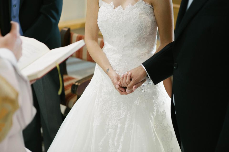 Lena Karelova wedding photographer in Spain - Wedding in Madrid