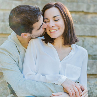 Couples & Engagement photography