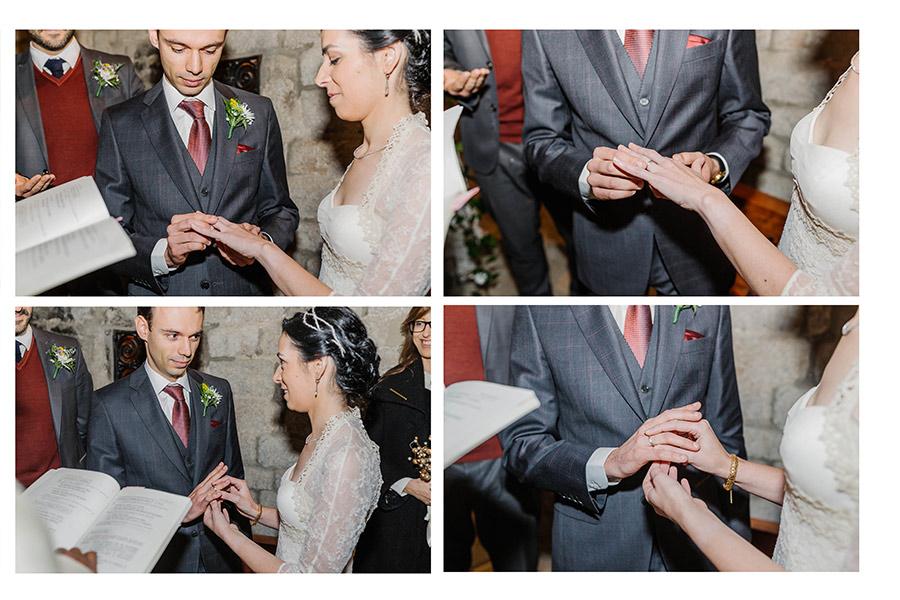 winter-wedding-in-spain-church-ceremony