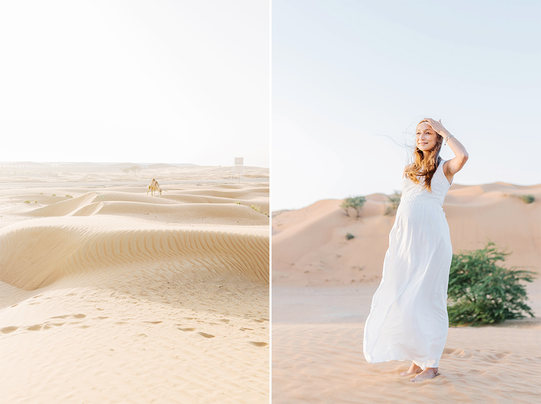 beautiful-maternity-photoshoot-in-desert-dubai