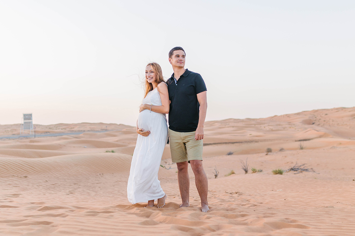 beautiful-mternity-photoshoot-in-dubai-alona-and-alex