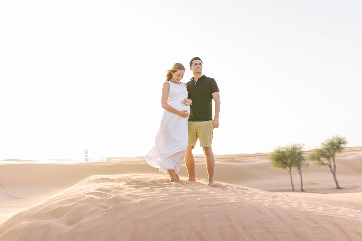 dubai-desert-unique-maternity-photos