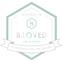 b-loved-badge-contributor-2