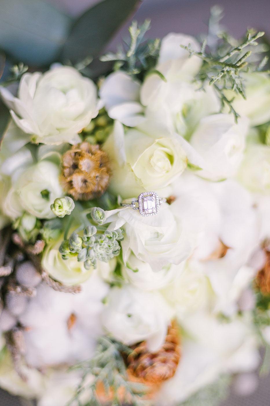 Lovely Wedding flowers | Fine Art Photographer | Lena Karelova Photography | Destination Wedding Photographer Barcelona |Film Wedding Photographer