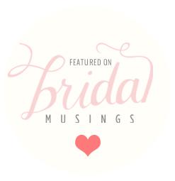 Barcelona Wedding photographer -Bridal Musings Publication