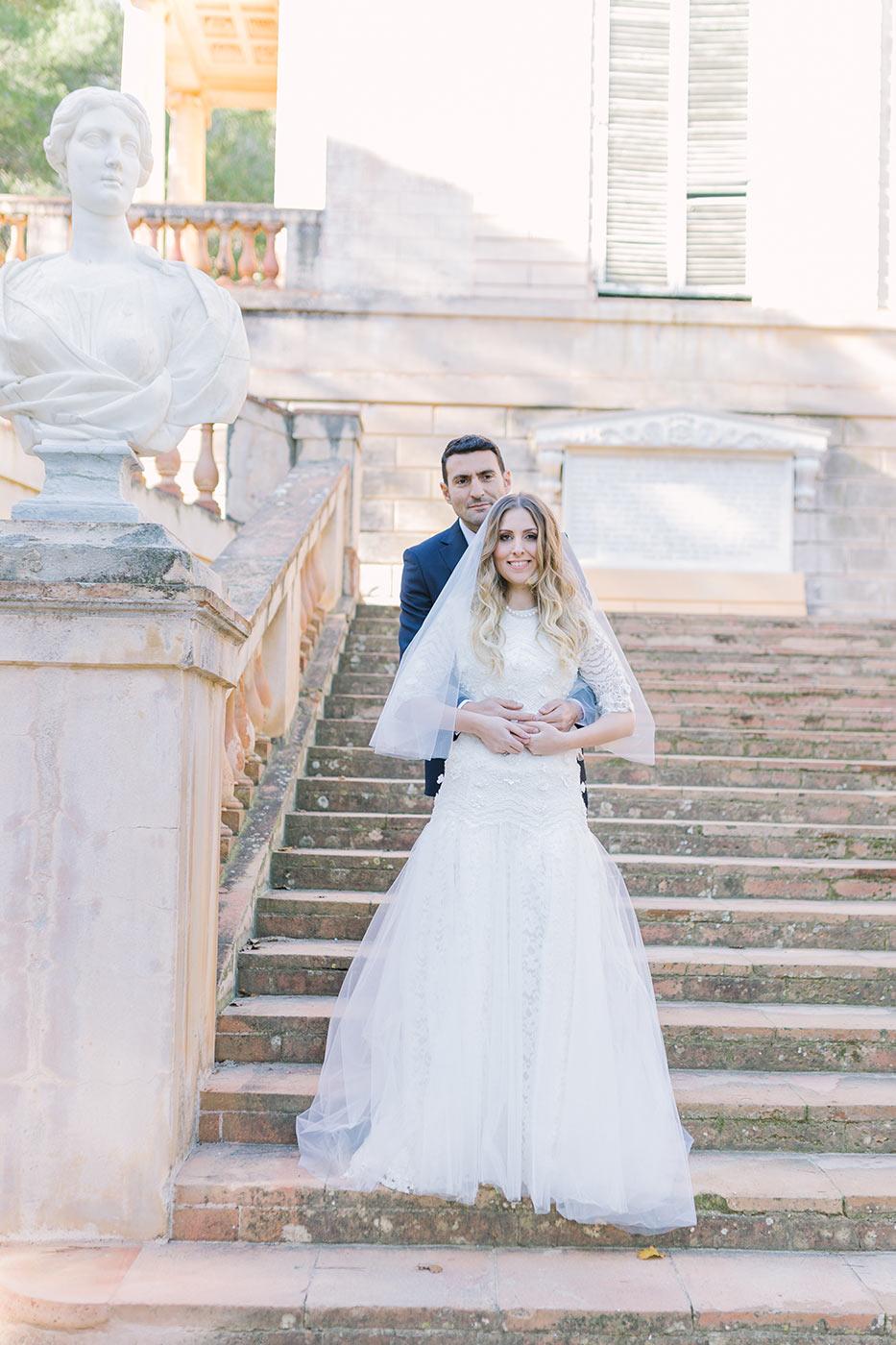 Engagement photographer Barcelona | Fine Art Photographer | Lena Karelova Photography | Destination Wedding Photographer Barcelona |Film Wedding Photographer
